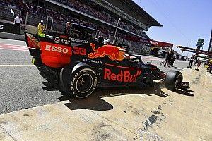 Yamamoto : Honda fait au mieux pour assurer son avenir en F1