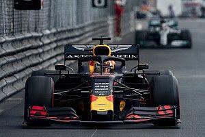 Verstappen confía en superar a Ferrari en clasificación