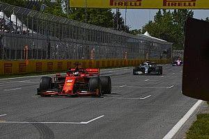 """カナダGPを教訓に……F1、ペナルティ裁定の""""透明性""""向上に取り組む"""