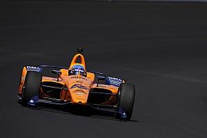 Alonso óriási győzelme a 21. helyről: videó
