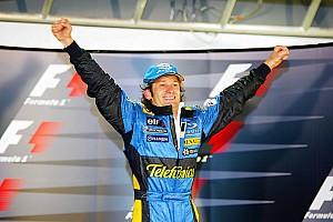 Как это было: Гран При Монако '04, когда выиграл Трулли, а пилот Jaguar потерял бриллиант в 300 тысяч долларов