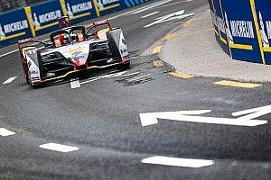 Di Grassi e Massa se revoltam com direção de prova após começo caótico na Fórmula E