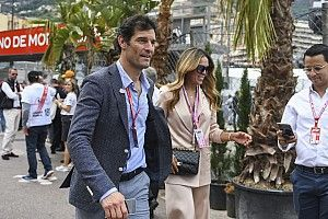 Webber, Vettel'in 2020 sonunda F1'den ayrılacağından emin