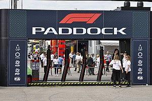 "Coronavirus : la F1 doit se montrer ""incroyablement responsable"""