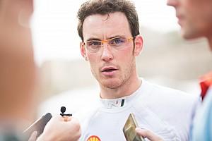 WRC: Neuville multato per eccesso di velocità in un trasferimento. Andava ai 139 km/h