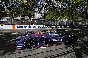 """Frijns vervolgt titelstrijd in Monaco: """"Speciaal en lastig"""""""