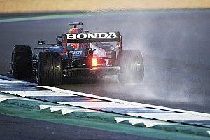 Red Bull, Bahreyn test programını açıkladı