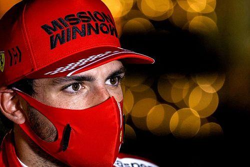 Sainz és Verstappen ádáz csapattársak voltak – a spanyol szerint ez a bizonyíték, hogy az F1-be való