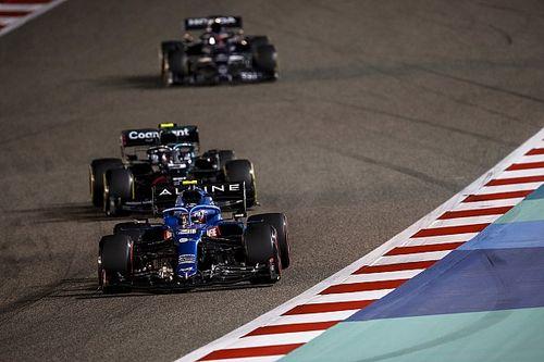 Vettel és Ocon viszonya rendeződött?