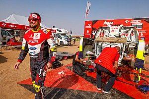 Martin Prokop Akan Jajal Ford Fiesta Rally2