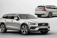 Többeket is elszomoríthat a Volvo modellkínálatát illető döntése