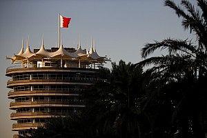 """Domenicali: """"Bahreyn'de ikinci bir yarış daha yapabiliriz"""""""