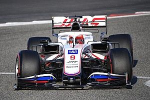 ¿Qué opinión dejó Schumacher después de su primera pretemporada?