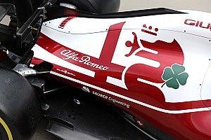 """Alfa Romeo, Imparato: """"Motorsport fondamentale, ma serve calma"""""""