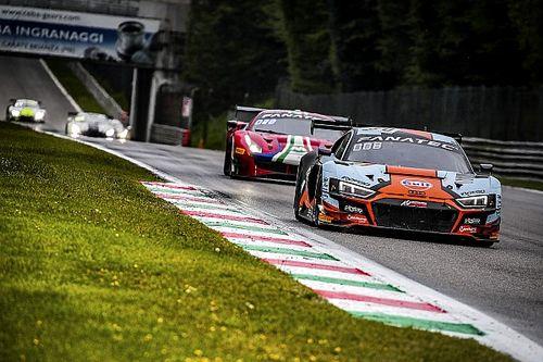 Ratel: Toekomst in gevaar als GT3-klasse naar Le Mans gaat