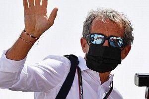 """Prost: """"İnsanlar Formula 1 kariyerimi küçümsüyor"""""""