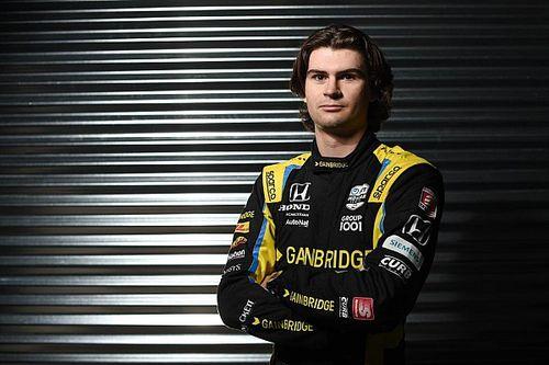 Andretti, Amerikan Herta'yı F1'de görmek istiyor