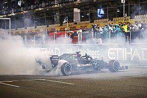 Formula 1 2020: la classifica finale del Mondiale Piloti