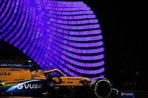 ¿Quiénes son los nuevos inversores del equipo McLaren F1?