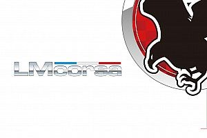 LM corsaが2021年のGT300参戦体制発表。GRスープラにマシンをスイッチ