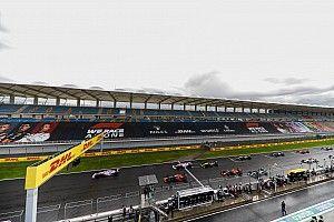 Was de Turkse F1 Grand Prix top of flop?