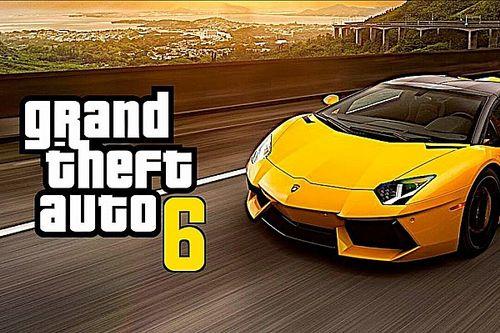 Újabb részletek szivárogtak ki a GTA 6 multiplayer játékmódjáról