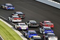 Success of NASCAR-IndyCar doubleheaders rests in fans' hands