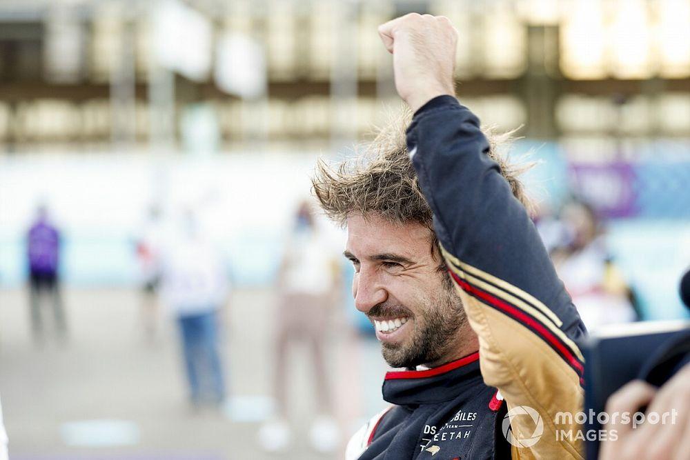 Christian Horner aurait aimé voir António Félix da Costa en F1