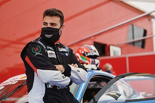 Carrera Cup Italia, Mugello: Iaquinta vola in gara 2