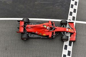 Ferrari roulera à Silverstone entre les deux Grands Prix