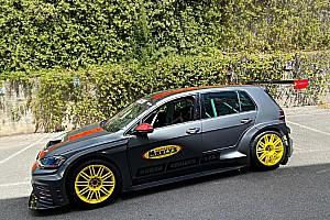 TCR Italy: due Volkswagen di RC Motorsport per Paolino e Fedeli