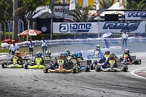 Federação Mineira anuncia retomada de competições no estado