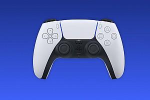 Annyira erős a PS5, hogy még a techdemót is át kellett írni miatta