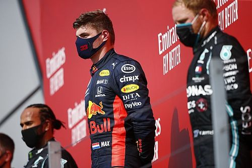 ترتيب بطولة العالم للفورمولا واحد بعد جولة سيلفرستون الثانية