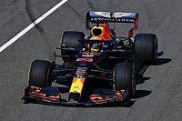"""ريد بُل """"في أفضل استعدادٍ لها"""" لموسم الفورمولا واحد الجديد منذ 2013"""