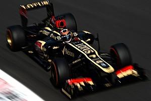 En números: la carrera de Raikkonen en F1