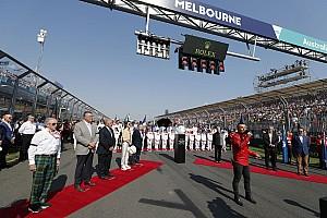 7 гонок, которые отменили в последний момент