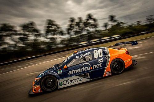 Marcos Gomes revela que ficou perto de não correr na Stock Car em 2019