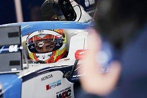 Llega la Súper Fórmula 2019: los protagonistas