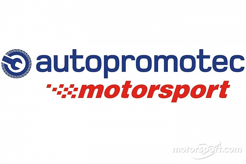 Autopromotec Motorsport: il post-vendita automotive apre alle corse con Motorsport.com