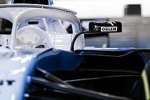 Az idei Williams is totális bukás lehet? Kubica és Russell bajba kerülhet
