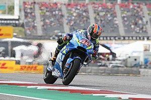 LIVE MotoGP : le GP des Amériques en direct