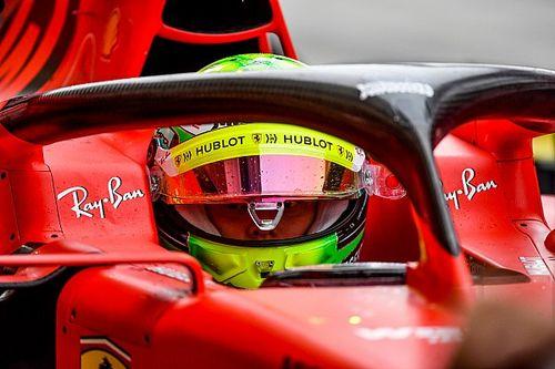 Mick Schumacher: scopriamo come è andato il debutto in F1 con Ferrari e Alfa Romeo