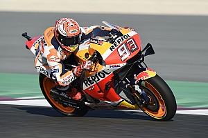 Honda нацелилась побить Ducati высокой максималкой
