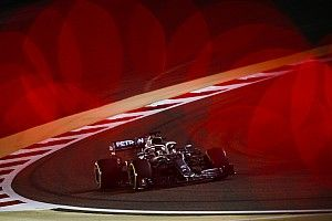 Motorsport Türkiye ekibinin Bahreyn GP tahminleri
