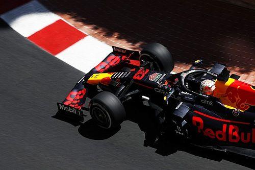 """Verstappen: """"Biraz değil, çok yavaşız"""""""