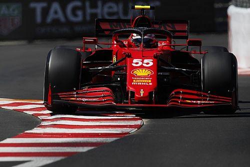 Почему Ferrari была быстра в четверг и сохранит ли она эту скорость? Мнение эксперта