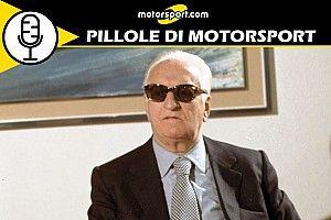 Podcast: La svolta di Enzo Ferrari