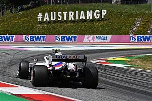 F1 Austrian Grand Prix – Start time, how to watch, & more