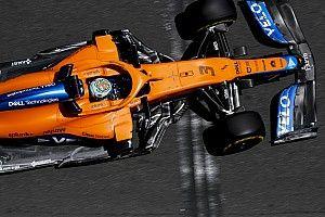 LIVE Formula 1, Gran Premio dell'Azerbaijan: Libere 2